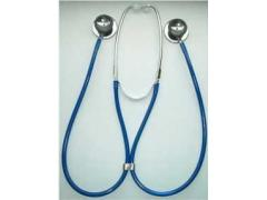 Pulmonary Specialist Stethoscope