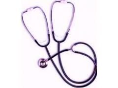 Teaching Stethoscope Economy Dual